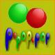 Buy Popopop 2