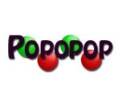 Buy PC games online, download : Popopop 2