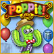 Poppit! To Go - Free game download