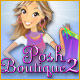 Posh Boutique 2 Game