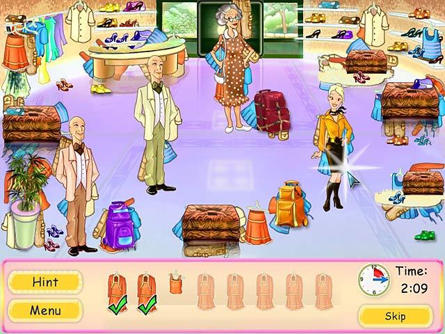 Posh Shop Screenshot http://games.bigfishgames.com/en_posh-shop/screen1.jpg
