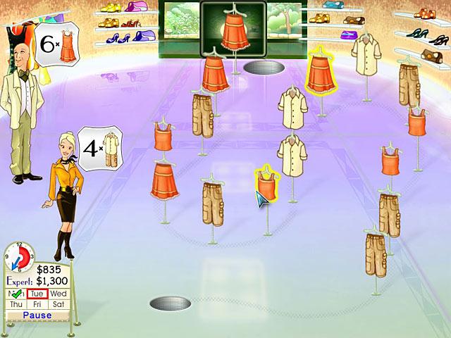 Posh Shop Screenshot http://games.bigfishgames.com/en_posh-shop/screen2.jpg