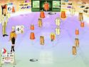 in-game screenshot : Posh Shop (pc) - Build a fabulous fashion empire!