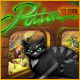 Free online games - game: Potion Bar