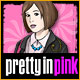 Pretty In Pink - Free game download