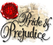 Pride& Prejudice: Hidden Anthologies - Mac
