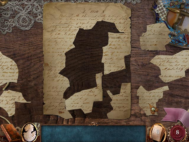 Pride & Prejudice: Hidden Anthologies Screenshot http://games.bigfishgames.com/en_pride-prejudice-hidden-anthologies/screen2.jpg