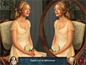 Pride& Prejudice: Hidden Anthologies - Mac Screenshot-3