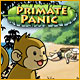 Primate Panic - Free game download