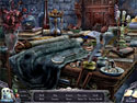 Princess Isabella: The Rise of an Heir Collector's Edition for Mac OS X