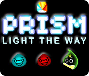 Prism Game Featured Image