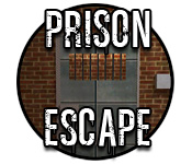 Prison Escape - Online