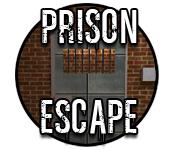Buy PC games online, download : Prison Escape