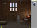Prison Escape - Online Screenshot-1