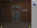 Prison Escape - Online Screenshot-2