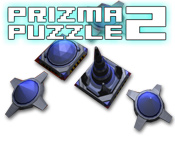 Buy PC games online, download : Prizma Puzzle 2
