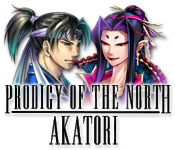 Prodigy of the North: Akatori