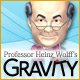 Professor Heinz Wolff's Gravity Game