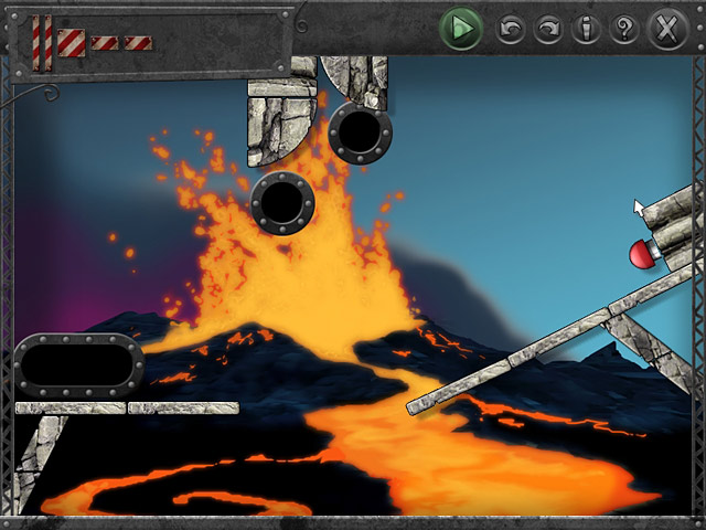 Professor Heinz Wolff's Gravity Screenshot http://games.bigfishgames.com/en_professor-heinz-wolffs-gravity/screen2.jpg