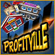 Profitville - Free game download