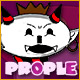 Prople