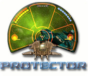 Protector Game Featured Image