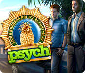Psych Game Featured Image