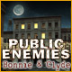 Public Enemies: Bonnie and Clyde - Free game download