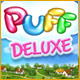 Puff Deluxe Game