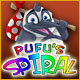Pufu's Spiral: Adventures Around the World Game