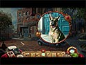 Punished Talents: Seven Muses Collector's Edition for Mac OS X