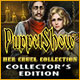 PuppetShow: Her Cruel Collection Collector's Edition - Mac