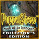 PuppetShow: Souls of the Innocent Collector's Edition