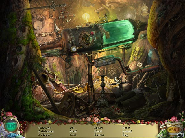 Gra PuppetShow: Souls of the Innocent Collector's Edition Gra Bezpłatne