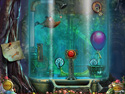 PuppetShow: Souls of the Innocent Collector's Edition screenshot 2