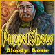 PuppetShow: Bloody Rosie Game
