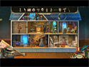 PuppetShow: Lightning Strikes Collector's Edition for Mac OS X