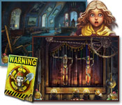 PuppetShow: Lost Town Collector's Edition Game Download
