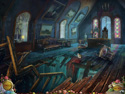 PuppetShow: Lost Town Collector's Edition screenshot 1