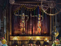PuppetShow: Lost Town Collector's Edition Screenshot-2