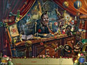 Puppetshow: Return to Joyville - Mac Screenshot-1