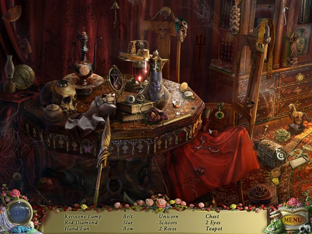 PuppetShow: Souls of the Innocent Screenshot http://games.bigfishgames.com/en_puppetshow-souls-of-the-innocent/screen2.jpg