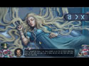 PuppetShow: The Curse of Ophelia Collector's Edition for Mac OS X