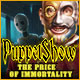 PuppetShow: The Price of Immortality - Mac