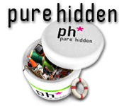 Pure Hidden Walkthrough