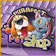 Free online games - game: Purrfect Pet Shop
