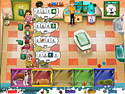 in-game screenshot : Purrfect Pet Shop (pc) - Create your own special pet!