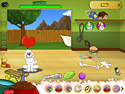 Purrfect Pet Shop preview image