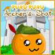 Puru Puru Archer Shot