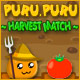 Puru Harvest Match